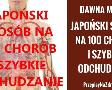 PRZEPISYNAZDROWIE-JAPONSKA-METODA-NA-100-CHOROB-I-ODCHUDZANIE