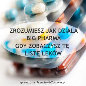 przepisynazdrowie.pl-jak-dziala-big-pharma-najbardziej-dochodowe-leki-swiata-lista-10