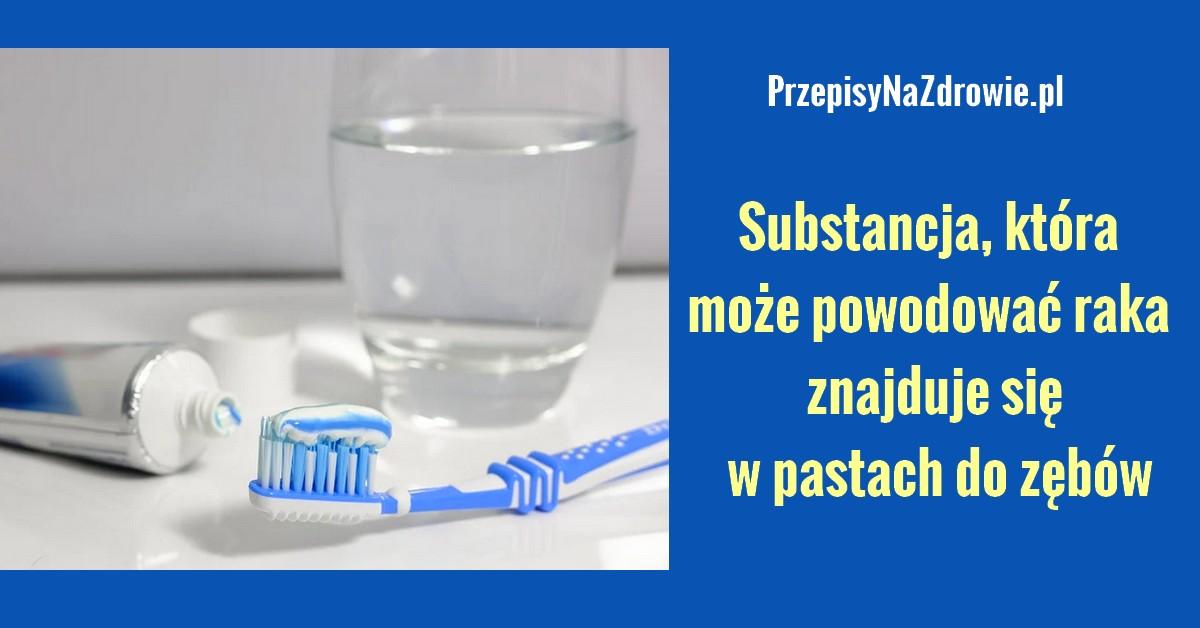 PRZEPISYNAZDROWIE.pl-pasta-do-zebow