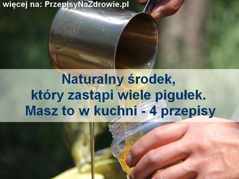 PrzepisyNaZdrowie.pl.pl-naturalny-srodek-zamiast-lekow-masz-w-kuchni