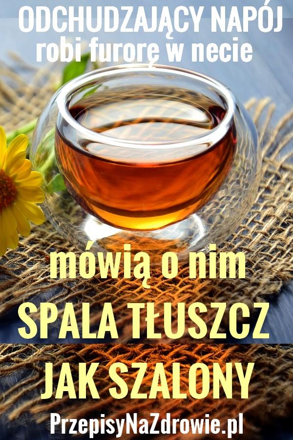 PrzepisyNaZdrowie.pl-odchudzajacy-napoj-spala-tluszcz-jak-szalony