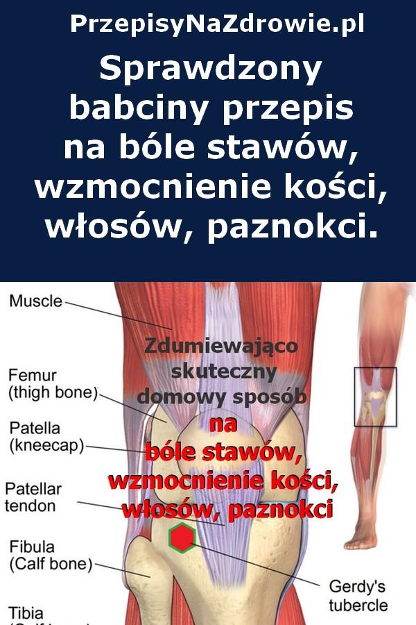przepisynazdrowie.pl-babciny-przepis-bole-stawow-domowe-sposoby-1