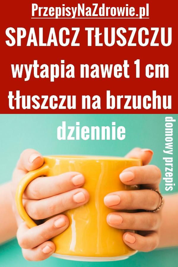 przepisynazdrowie.pl-spalacz-tluszczu-wytapia-1-cm-tluszczu-na-brzuchu-dziennie-przepis