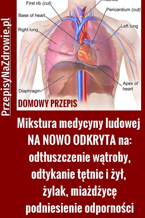 PRZEPISYNAZDROWIE..pl-NA-BOLE-STAWOW-BABCINY-PRZEPIS-medycyna-ludowa
