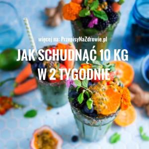 akschudnac-10-kg-w-2-tygodnie-JADLOSPIS-RESTYKCYJNA-SKUTECZNA-DIETA-NORWESKA