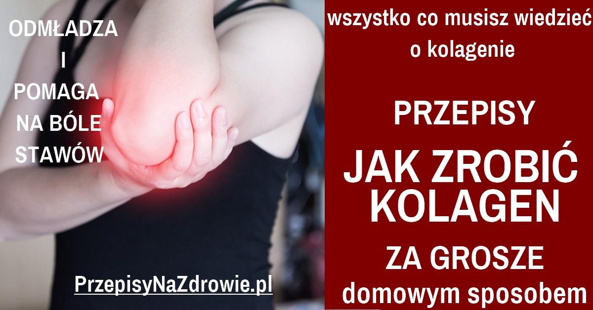 przepisynazdrowie.pl-JAK-ZROBIC-KOLAGEN-za-grosze-domowe-przepisy