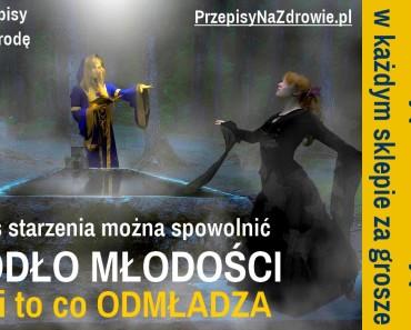 przepisynazdrowie.pl-co-odmladza