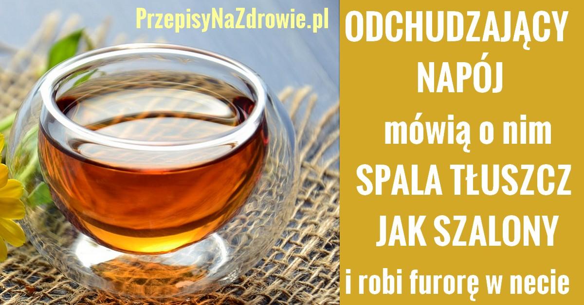 przepisynazdrowie.pl-odchudzajacy-napoj-spala-tluszcz-jak-szalony-popularny w internecie